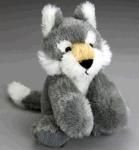 wool-stuffie
