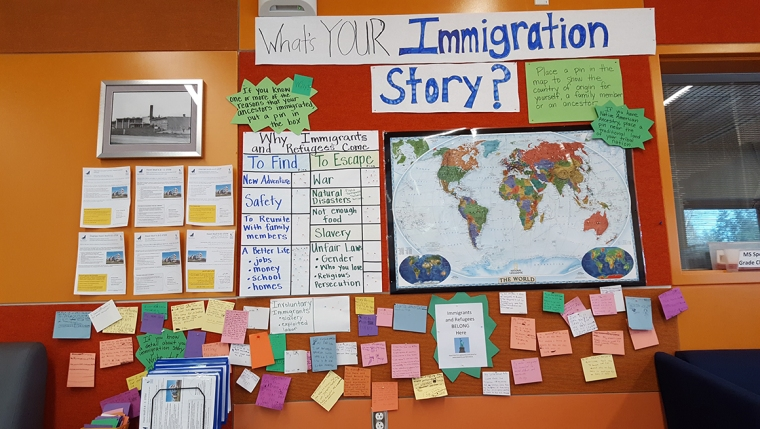 immigration-story-2-blog