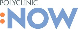 PolyclinicNOW-Logo-Color