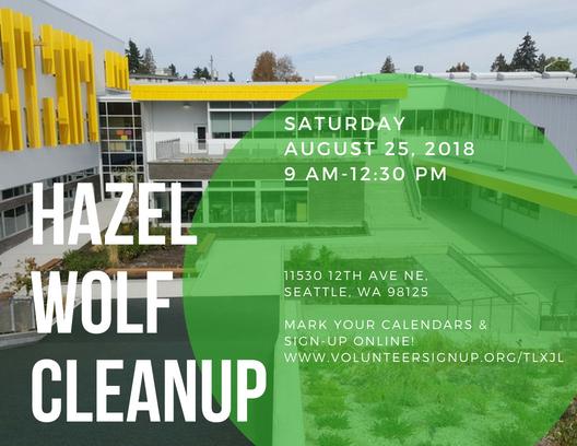 hazelwolfcleanup