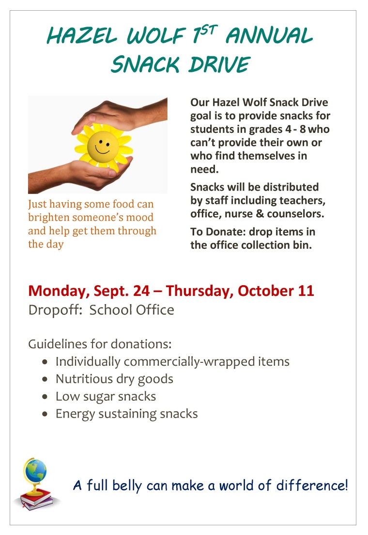 2018-snack-drive-flyer-web