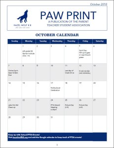 october2018_PawPrint_tn