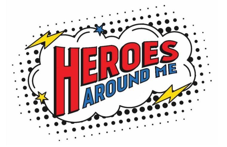 heroes-around-me