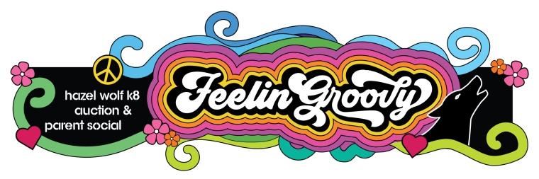 Feelin-Groovy_color banner