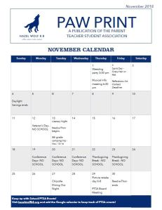 nov2018_PawPrint_tn